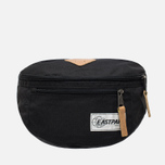 Сумка на пояс Eastpak Bundel Black фото- 0