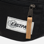 Сумка на пояс Eastpak Bundel Black фото- 4