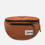 Eastpak Bundel Waist Bag Sambal photo- 0