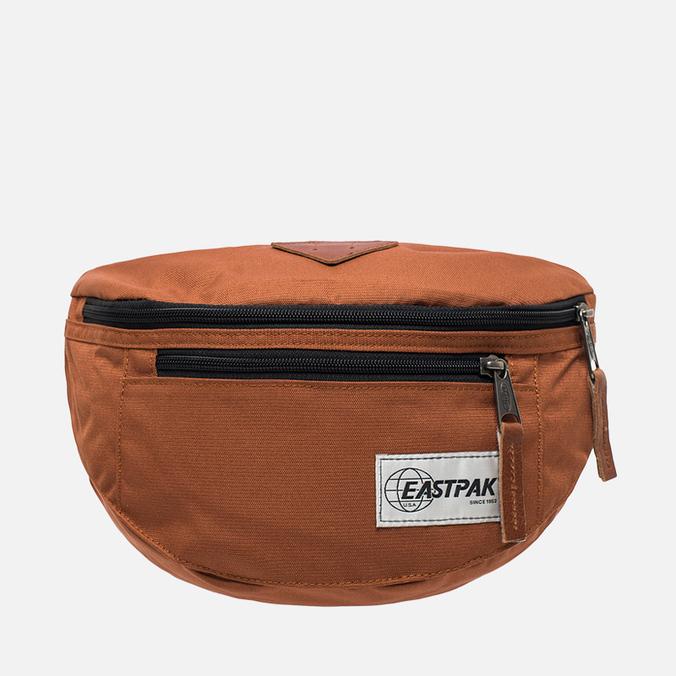 Eastpak Bundel Waist Bag Sambal