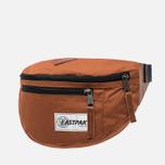 Eastpak Bundel Waist Bag Sambal photo- 1