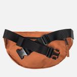 Eastpak Bundel Waist Bag Sambal photo- 2