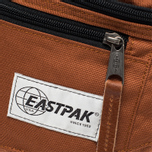 Сумка на пояс Eastpak Bundel Sambal фото- 4