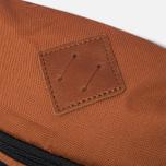Eastpak Bundel Waist Bag Sambal photo- 5