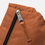 Eastpak Bundel Waist Bag Sambal photo- 6