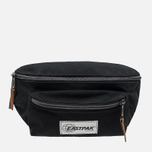 Сумка на пояс Eastpak Doggy Opgrade Black фото- 0