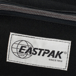 Сумка на пояс Eastpak Doggy Opgrade Black фото- 4