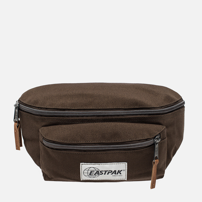 Сумка на пояс Eastpak Doggy Opgrade Khaki