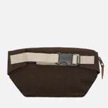 Eastpak Doggy Opgrade Waist Bag Khaki photo- 2