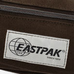 Сумка на пояс Eastpak Doggy Opgrade Khaki фото- 4