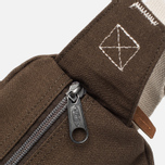 Eastpak Doggy Opgrade Waist Bag Khaki photo- 6