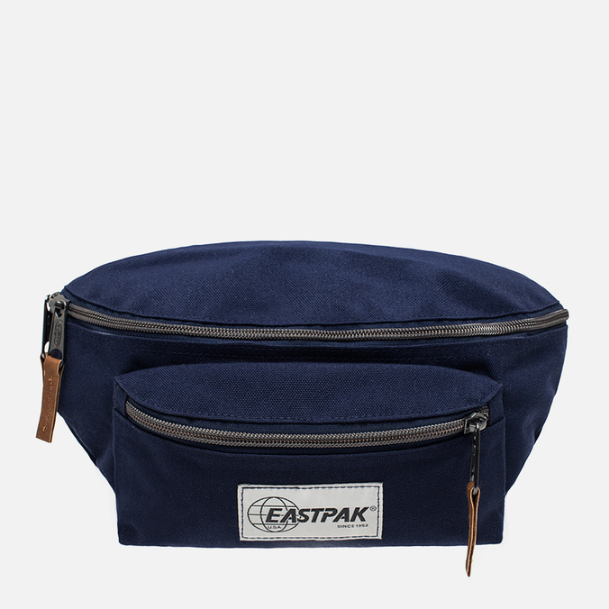 Сумка на пояс Eastpak Doggy Opgrade Navy