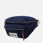 Сумка на пояс Eastpak Doggy Opgrade Navy фото- 1