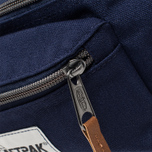 Сумка на пояс Eastpak Doggy Opgrade Navy фото- 3