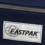Сумка на пояс Eastpak Doggy Opgrade Navy фото- 4