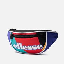 Сумка на пояс Ellesse Enna Multicolor фото- 1