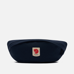 Сумка на пояс Fjallraven Ulvo Hip Pack Medium Dark Navy