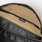 Сумка на пояс Head Porter Fanny Pack Black фото - 5