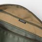 Сумка на пояс Head Porter Fanny Pack Khaki фото - 5
