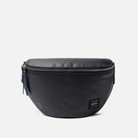 Сумка на пояс Head Porter Fanny Pack Navy