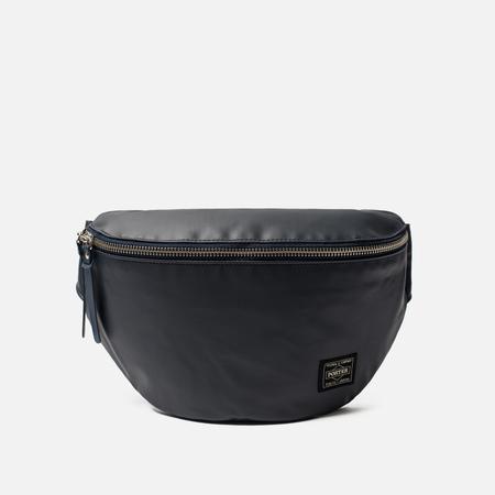 e9ffc7eb8bb4 Купить сумку на пояс в интернет магазине Brandshop | Цены на ...