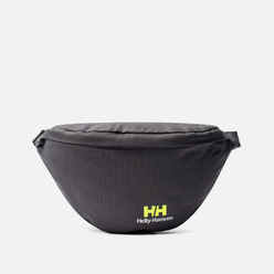 Сумка на пояс Helly Hansen Yu Bum Charcoal