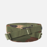 Сумка на пояс Herschel Supply Co. Sixteen Woodland Camo фото- 2
