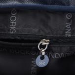 Сумка на пояс Mandarina Duck MD20 Bum Dress Blue фото- 5