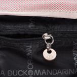 Сумка на пояс Mandarina Duck MD20 Bum Miaty Rose фото- 5