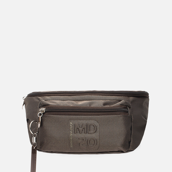 Mandarina Duck MD20 Bum Waist Bag Pirite