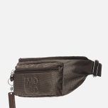 Mandarina Duck MD20 Bum Waist Bag Pirite photo- 1