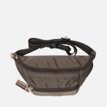 Mandarina Duck MD20 Bum Waist Bag Pirite photo- 2