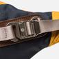Сумка на пояс Master-piece Hunter Yellow фото - 4