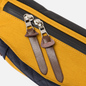 Сумка на пояс Master-piece Hunter Yellow фото - 7