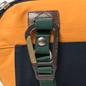 Сумка на пояс Master-piece Link 2L Navy/Black фото - 5