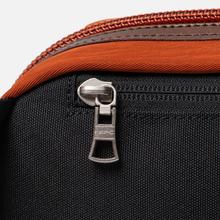 Сумка на пояс Master-piece Link 2L Orange фото- 4