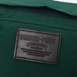 Сумка на пояс Master-piece Milly Green фото- 3