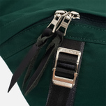 Сумка на пояс Master-piece Milly Green фото- 4