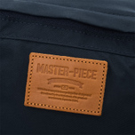 Сумка на пояс Master-piece Milly Navy фото- 3