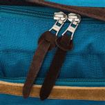 Сумка на пояс Master-Piece Over ver.6 Waist Torquoise фото- 4