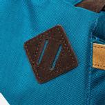 Сумка на пояс Master-Piece Over ver.6 Waist Torquoise фото- 5