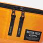 Сумка на пояс Master-piece Rush Orange фото - 2
