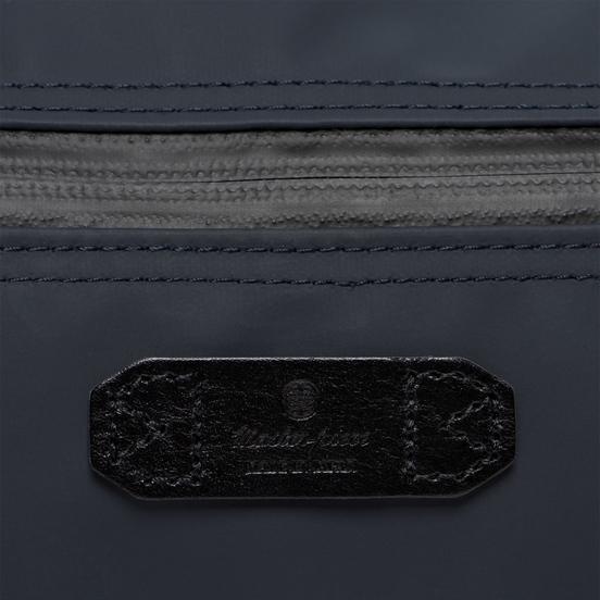 Сумка на пояс Master-piece Slick 4L Navy