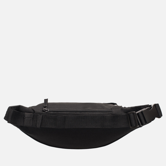 Сумка на пояс MKI Miyuki-Zoku 600 Sling Pack Black