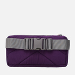 Сумка на пояс Mt. Rainier Design Original Hip Pack Purple фото- 2