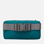 Сумка на пояс Mt. Rainier Design Original Hip Pack Turquoise фото- 2