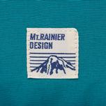 Сумка на пояс Mt. Rainier Design Original Hip Pack Turquoise фото- 3