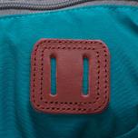 Сумка на пояс Mt. Rainier Design Original Hip Pack Turquoise фото- 5