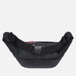 Napapijri Hum Waist Bag Black photo- 2
