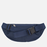 Napapijri Hum Waist Bag Main Apps Blue Marine photo- 2